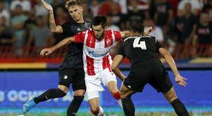 Champions League: Προβάδισμα η Καραμπάγκ κόντρα στο ΑΠΟΕΛ, ισοπαλία στο Βελιγράδι