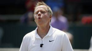 """ΜακΕνρο: """"Ένα απρόβλεπτο Roland Garros μας περιμένει"""""""