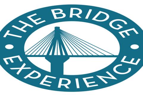 """Στην τελική ευθεία για το """"The Bridge Experience"""""""