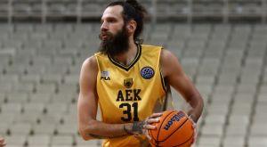 """Γιαννόπουλος στον Sport24 Radio 103,3: """"Θέλουμε Final Four και τελικούς Α1"""""""