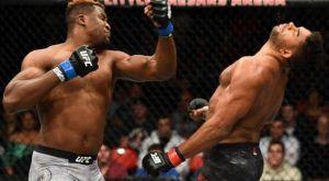 Velasquez vs. Ngannou: Βίντεο promo από το UFC που καθηλώνει