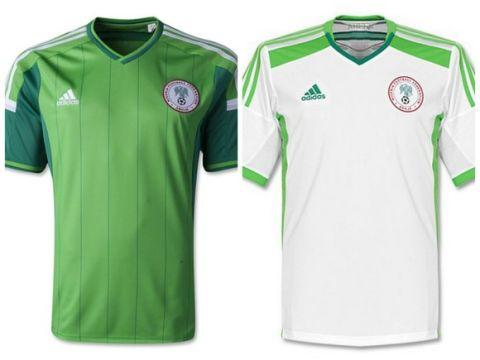Το προφίλ της Νιγηρίας