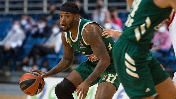 Αλλάζει το καταστατικό η EuroLeague με στόχο την αποφυγή των νικών με 20-0
