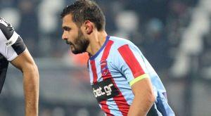 Super League: Δημούτσος, Γιαννούλης και Κόρμπος με το βλέμμα στα 300 παιχνίδια