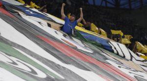 Ντελίριο για το Ίντερ – Γιουβέντους: πουλήθηκαν ήδη 72.000 εισιτήρια