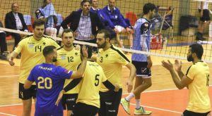 AEK – Ηρακλής 3-2: Νέα ανατροπή για τους κιτρινόμαυρους