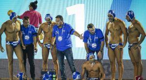 Φουλάρει για την 5η θέση η Εθνική Ανδρών, 12-11 την Ρωσία