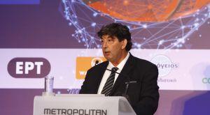 Γαλατσόπουλος: «Θα συζητήσουμε για κλειστή λίγκα»