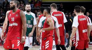 Bundesliga: Η Λίγκα απαγορεύει οποιαδήποτε πολιτική τοποθέτηση