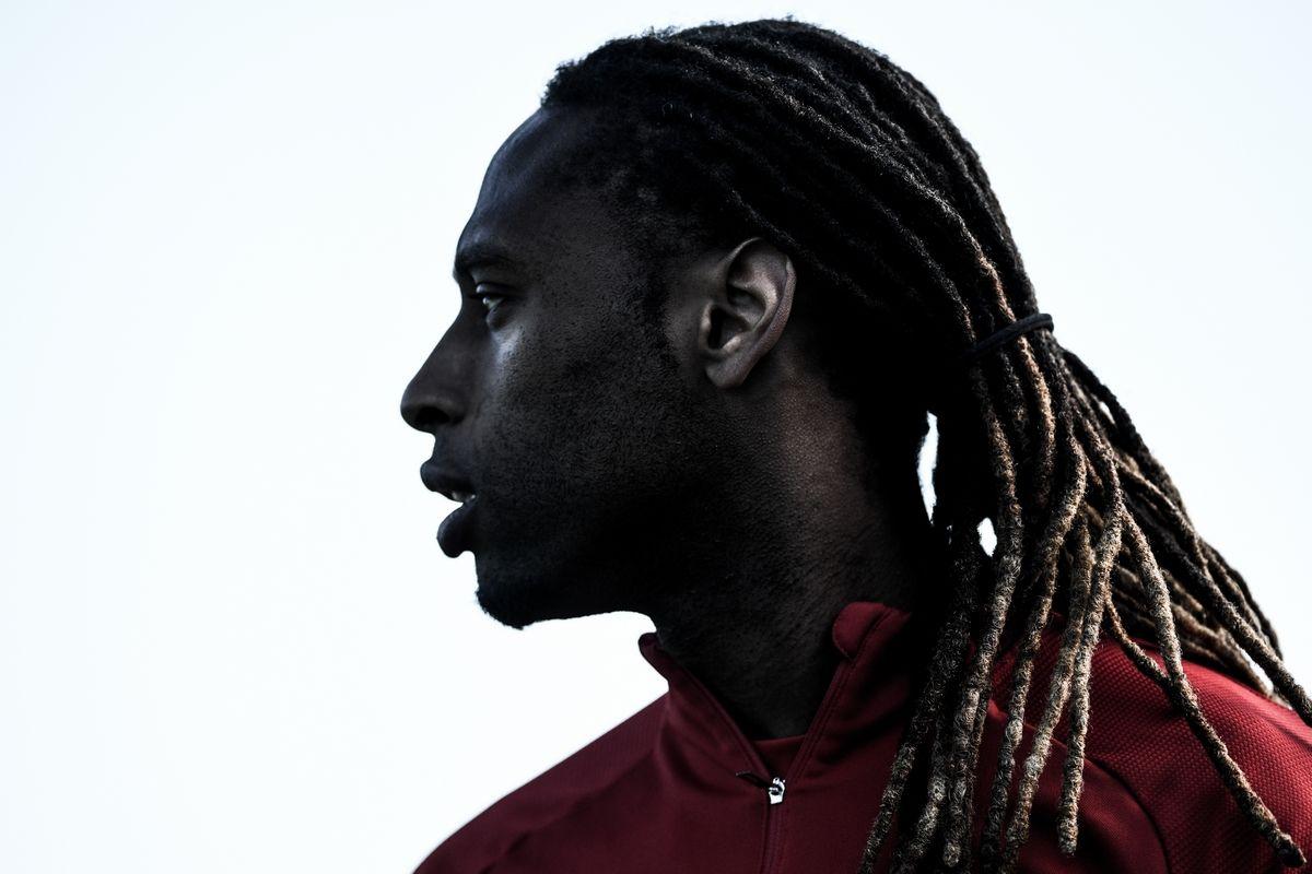 Ruben Semedo © sport.gr