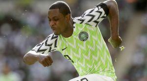 """Στους """"8"""" του Κόπα Άφρικα η Νιγηρία, 3-2 το Καμερούν"""