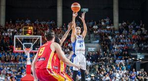Eurobasket U20: Στην κορυφή της Ευρώπης το Ισραήλ!