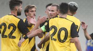 ΑΕΚ: Αυτοί είναι οι έξι υποψήφιοι αντίπαλοί της στο Europa League