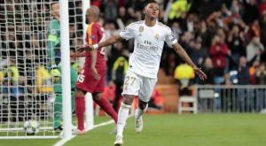 Champions League: VIDEOS με τα 27 γκολ
