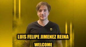 Χάντμπολ: Η ΑΕΚ ανακοίνωσε τον Ρέινα