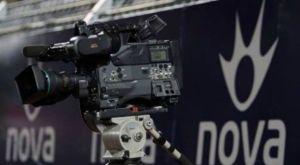 "Nova: ""9 Ιουλίου λήγειτο δικαίωμα απάντησης στην ΠΑΕ ΠΑΟΚ"""