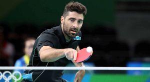 Πινγκ πονγκ: Επτά Έλληνες δήλωσαν συμμετοχή στο World Tour της Ουγγαρίας