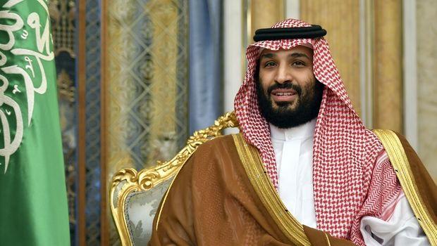 Μάντσεστερ Γιουνάιτεντ: Ο πρίγκιπας της Σαουδικής Αραβίας ετοιμάζει νέα πρόταση
