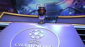 Κορονοϊός: Η UEFA εξετάζει Final 4 σε Champions League και Europa League