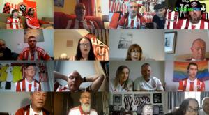 Άστον Βίλα – Σέφιλντ: Σάστισαν οι οπαδοί των φιλοξενούμενων με το γκολ που δεν μέτρησε ποτέ