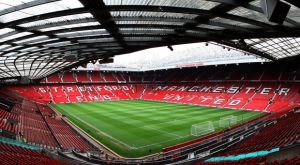 Premier League: Πράσινο φως για ηχογραφημένα συνθήματα στα άδεια γήπεδα