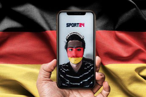 Εθνική Γερμανίας, γιατί η ομάδα είναι πάνω απ' όλα