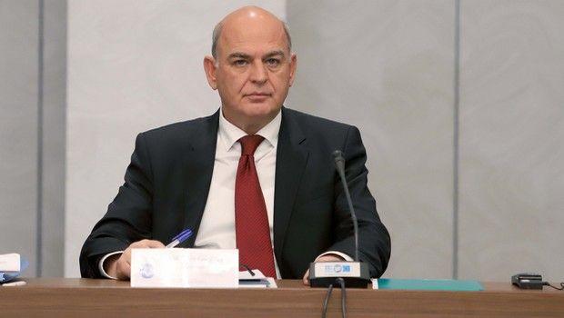ΕΠΟ: Αναβολή της απόφασης για την αναδιάρθρωση