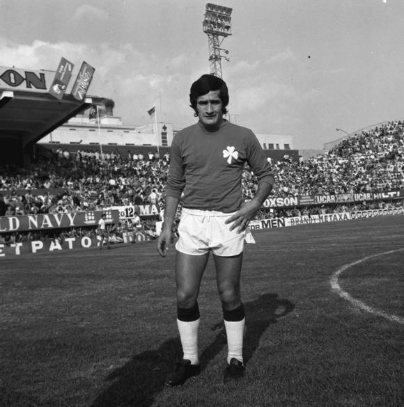 Οι Αργεντίνοι παίκτες του Παναθηναϊκού! (pics)-(vids)