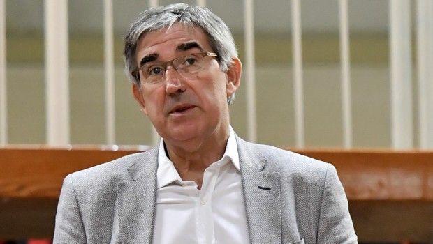 Έκτακτο συμβούλιο στη EuroLeague τη Δευτέρα (19/10) για τους μηδενισμούς
