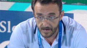 Μορφέσης: «Χρυσή ευκαιρία το Europa Cup»