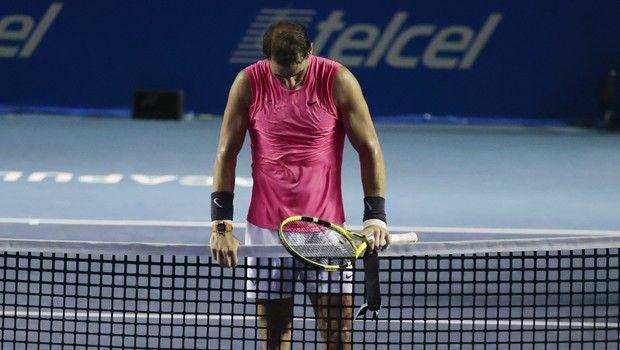 Τένις: Μείωση επάθλου στους νικητές του US Open