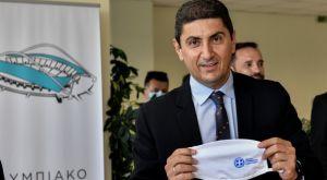 "FIFA – UEFA προς ΕΠΟ: ""Μονομερής η απόφαση της Κυβέρνησης, συζητήστε για τις εκλογές"""