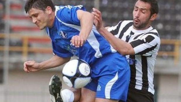 Αποτέλεσμα εικόνας για Nikolaos Platanos καλαματα παικτης