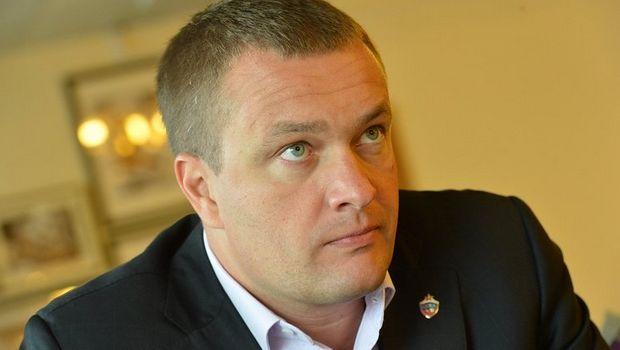 ΤΣΣΚΑ Μόσχας: Διαψεύδει ο Βατούτιν για Τεόντοσιτς