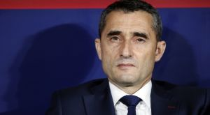 H Μπαρτσελόνα θέλει να επεκτείνει το συμβόλαιο του Βαλβέρδε