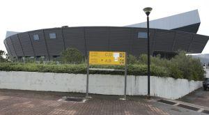 ΑΕΚ: Τη Δευτέρα οι υπογραφές για το γήπεδο στα Άνω Λιόσια