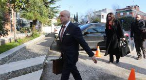 Αναβολή στην εκδίκαση για την υπόθεση πολυιδιοκτησίας ΠΑΟΚ – Ξάνθης