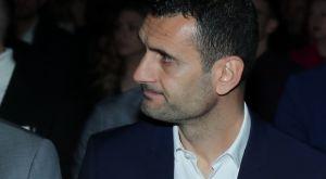 """Καρυπίδης σε Αυγενάκη: """"Αφηστε το πρωτάθλημα να κριθεί στο γήπεδο"""""""