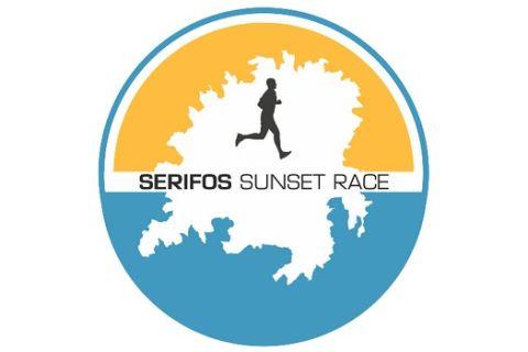 Το Serifos Sunset Race μεγαλώνει
