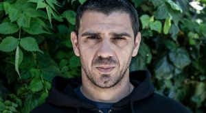 """Κατσουράνης: """"Πέντε ματς, 73 ξένοι, 37 Έλληνες παίκτες, καληνύχτα σας κύριοι"""""""