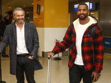 Κορονοϊός: O μάνατζερ των Σεμέδο, Καφού και Λόπες για την ανησυχία περικοπών στο παγκόσμιο ποδόσφαιρο