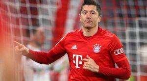 Η δράση επιστρέφει στο Πάμε Στοίχημα με την Bundesliga