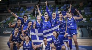 Τα ζευγάρια των πρώτων νοκάουτ και η ώρα του αγώνα της Ελλάδας