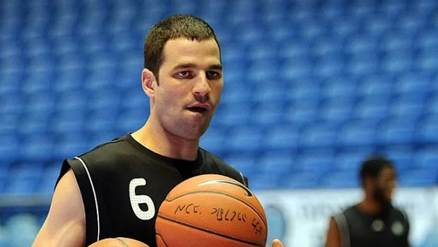 Ισραηλινός παίκτης αποκάλυψε ότι είναι gay