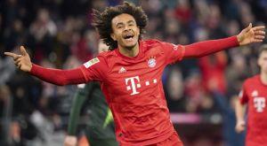 Bundesliga: Κορυφή η Λειψία, καθάρισε στο φινάλε η Μπάγερν