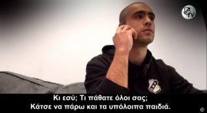 Κορονοϊός: Η καραντίνα των Κρητικών ποδοσφαιριστών του ΟΦΗ