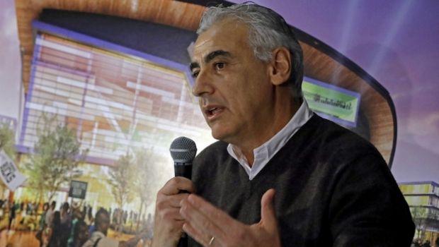 Ο ιδιοκτήτης των Μπακς εξήγησε γιατί ο Αντετοκούνμπο θα μείνει στο Μιλγουόκι