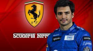 Κάρλος Σάινθ: Τα 5 πέντε πράγματα που πρέπει να ξέρεις για τον οδηγό της Ferrari