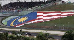 Τέλος το Grand Prix Μαλαισίας