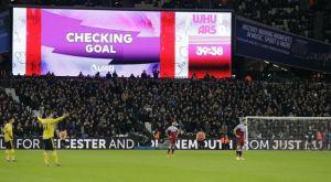 Premier League: Πόσο έχει επηρεάσει το VAR την βαθμολογία
